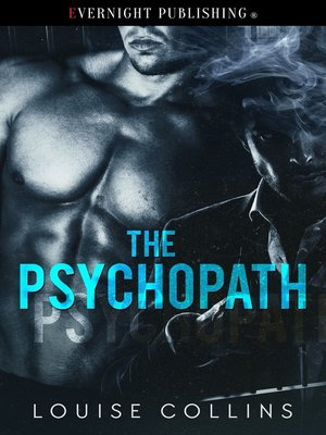 cover image of The Psychopath