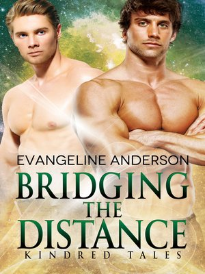 cover image of Bridging the Distance
