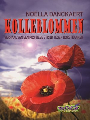 cover image of Kolleblommen