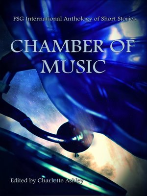 cover image of Chamber of Music