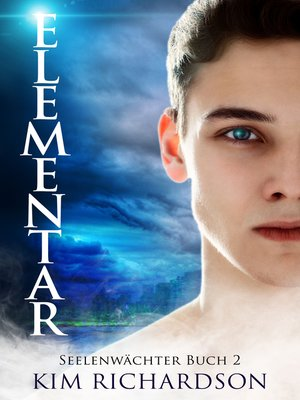 cover image of Elementar