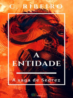 cover image of A entidade