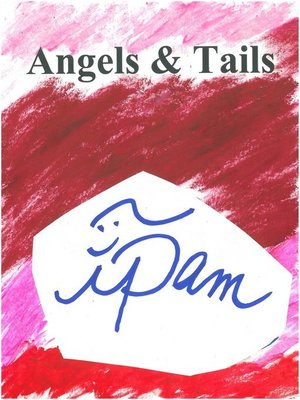 cover image of Angels & Tails
