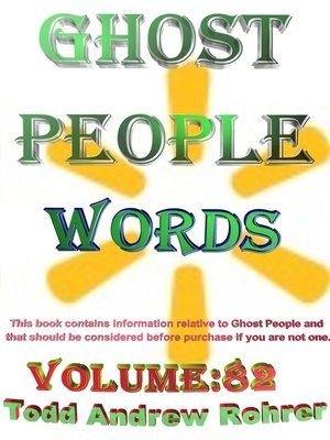 cover image of Volume: 82
