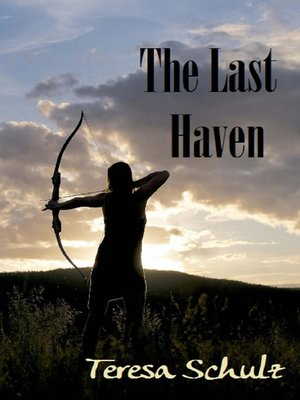 cover image of The Last Haven