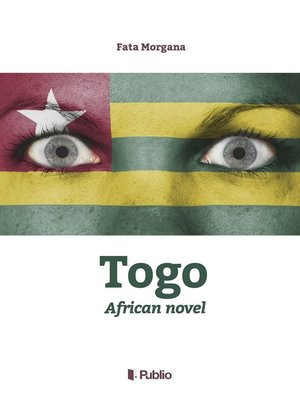 cover image of Togo