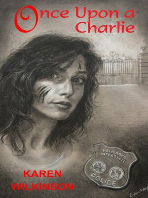 cover image of Once Upon a Charlie