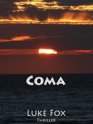 cover image of Coma