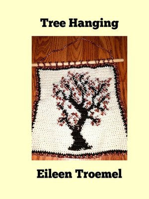 cover image of Tree Hanging
