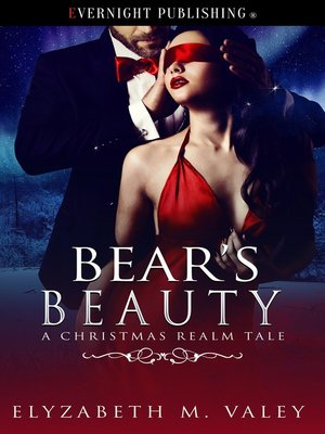 cover image of Bear's Beauty