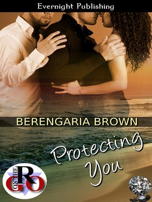 cover image of Protecting You