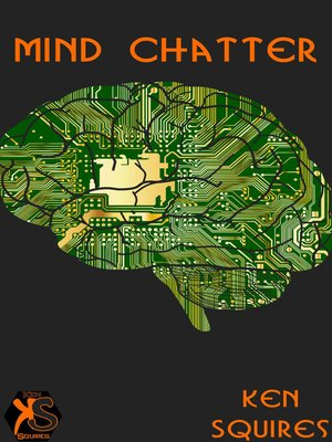 cover image of Mind Chatter