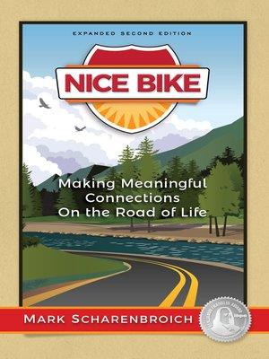 cover image of Nice Bike