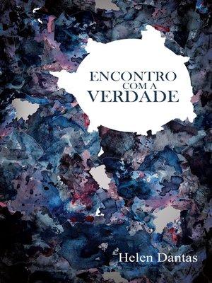 cover image of Encontro com a Verdade