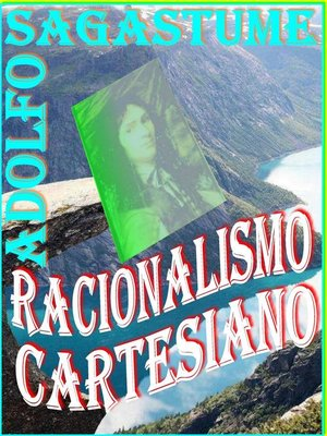 cover image of Racionalismo Cartesiano