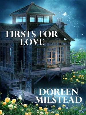 cover image of Firsts for Love
