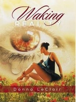 cover image of Waking Reality