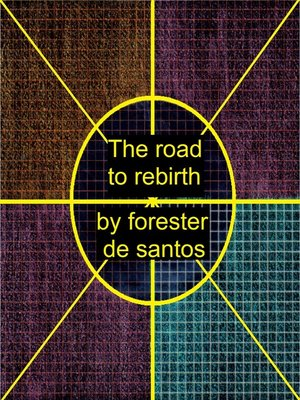 cover image of The Road to Rebirth