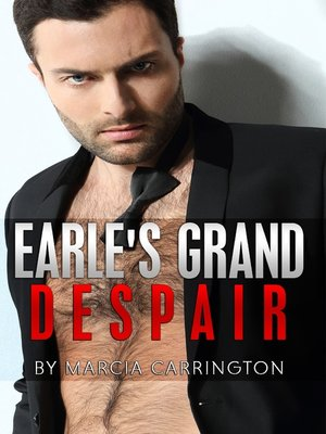 cover image of Earle's Grand Despair