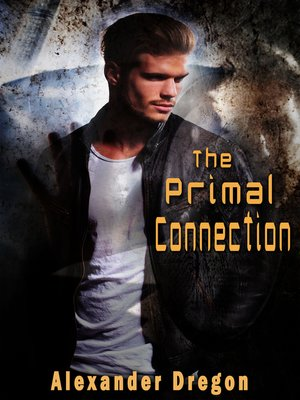 PRIMAL CONNECTION DOWNLOAD