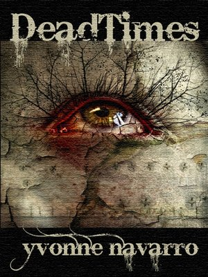 cover image of DeadTimes