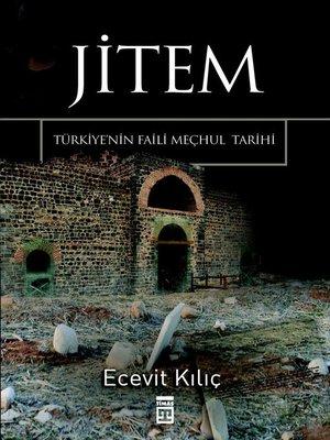 cover image of Jitem