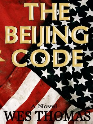 cover image of The Beijing Code