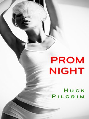 cover image of Prom Night