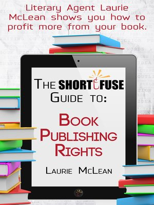 the short fuse guide to plotting your novel short fuse guides book 4