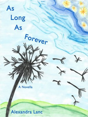 cover image of As Long As Forever
