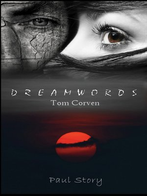 cover image of Dreamwords