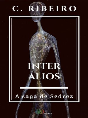 cover image of Inter alios