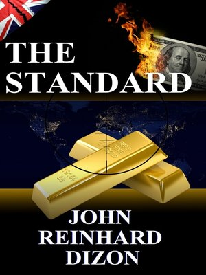 cover image of The Standard