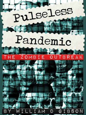 cover image of Pulseless Pandemic