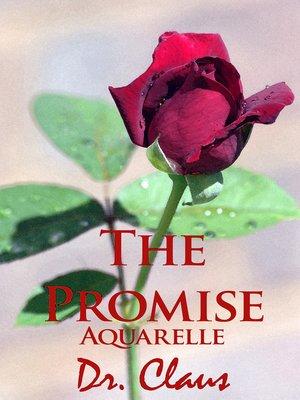 eternal promise talia jager epub