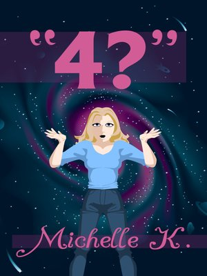 """cover image of """"4?"""""""