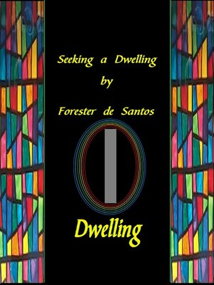 cover image of Seeking a Dwelling