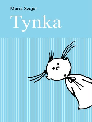 cover image of Tynka