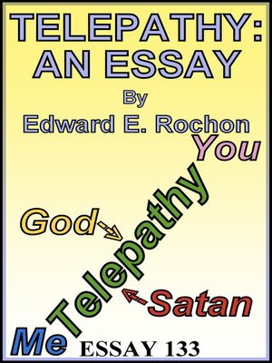 stress on eyewitnesses essay How to write while under stress not everyone has the opportunity to write in a relatively stress-free environment sometimes.
