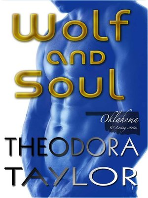 the wild one theodora taylor read online free