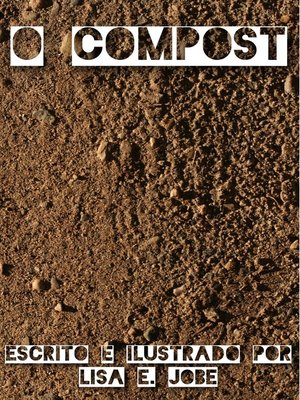 cover image of O Compost