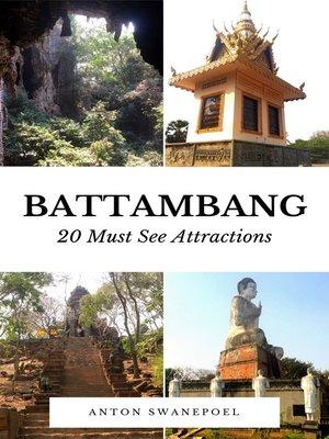 cover image of Battambang