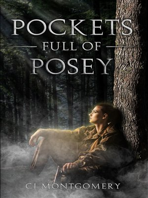 cover image of Pockets Full of Posey