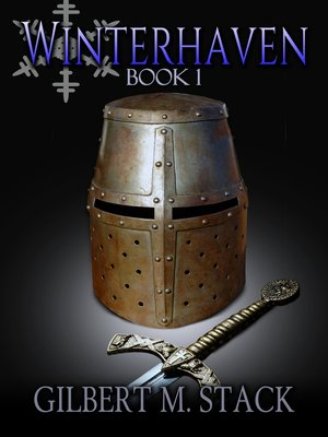 cover image of Winterhaven