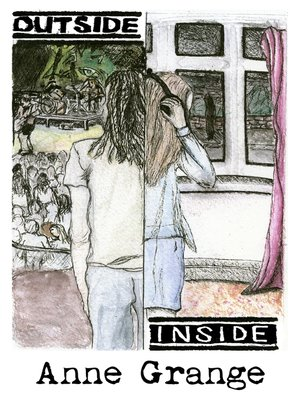 cover image of Outside Inside