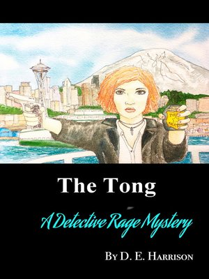 cover image of The Tong