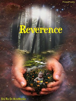 cover image of Reverence