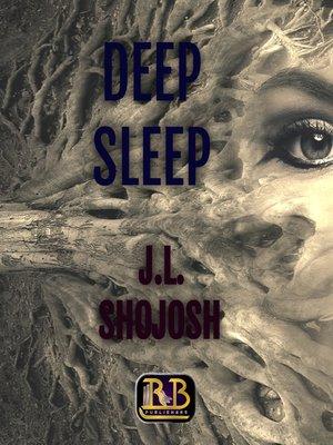 cover image of Deep Sleep