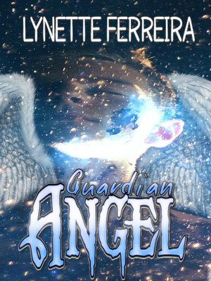 cover image of Guardian Angel