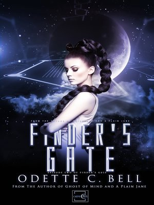 cover image of Finder's Gate Episode Two